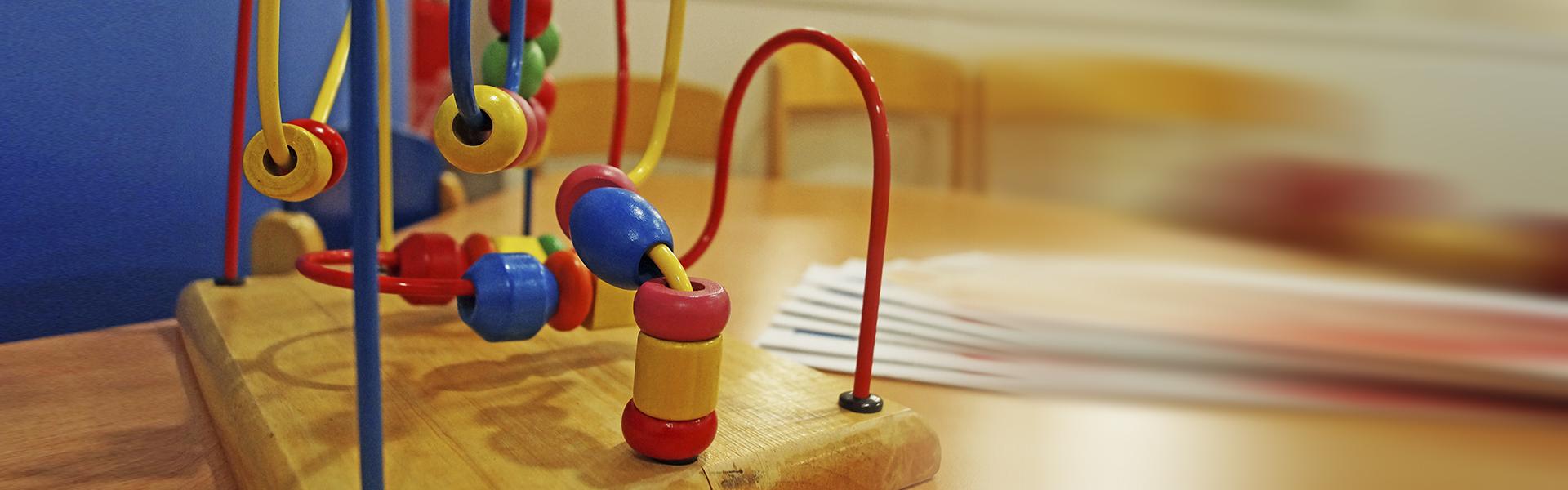 slider_home_L1920px-preschool2